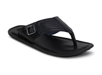 Get Glamr Men Brown Sandals