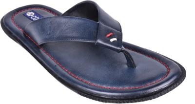 cool river Men Blue Sandals