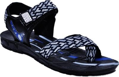 MDI Boys Blue Sandals