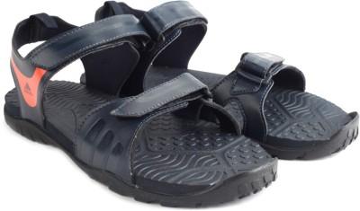Adidas ESCAPE 2.0 Men Blue Sandals