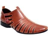 Wave Walk Men CHEEKU Sandals