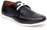 Shoe Park Canvas Shoes (Black)