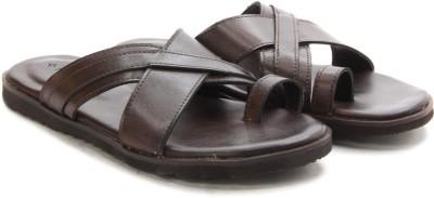 Ruosh Men Sandals