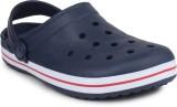 Columbus Flip Flops