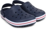 Shoetopia Men Blue Sandals