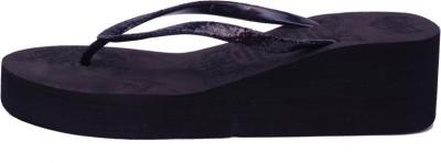 Secret closet Flip Flops