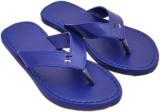 Sapphire Men Blue Sandals