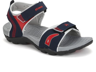 WELCOME Boys Sandals