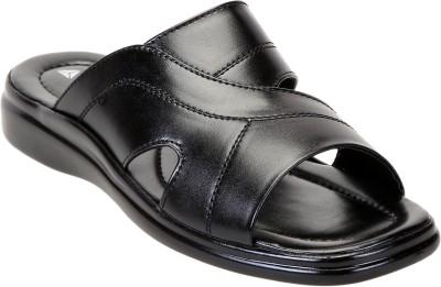 ADVICE Slippers