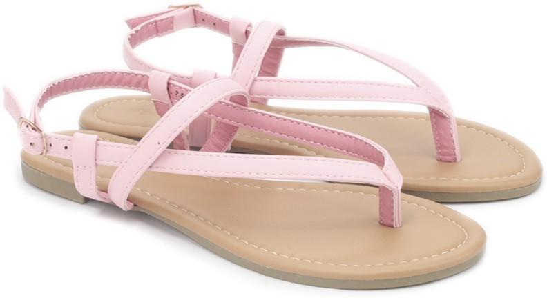 Deals - Shrirampur - Summer Flats <br> Bata, Mochi...<br> Category - footwear<br> Business - Flipkart.com