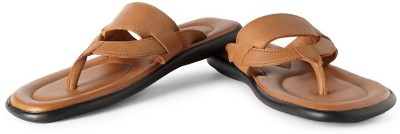 Louis Philippe Men Sandals