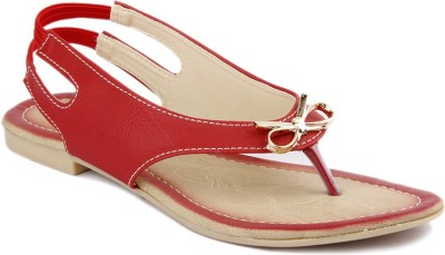 Give Your Style,Comfart,Durable,This Pair Of Sandal A Must Have For Your Footwear Collection