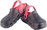 Spice Boys Sports Sandals