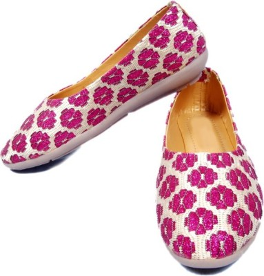 Midaspinkcity Women Multicolor Sandals