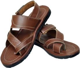 BENI Boys Sports Sandals