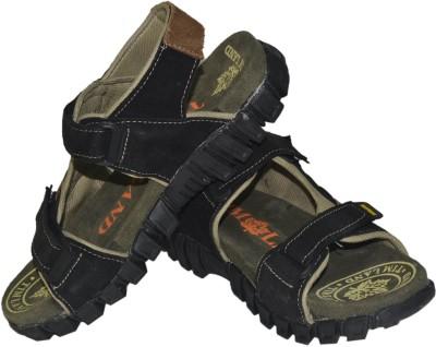 Tim Land Men Sandals