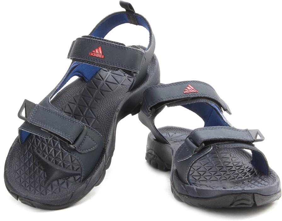 e81aa6402e31 Sandals   Floaters in Velachery Main Road