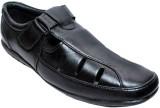 Bon Taff Men 101 Black Flats