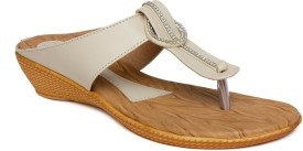 Kafila Girls Heels