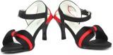 Anupamaa Girls Sports Sandals
