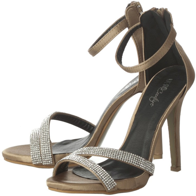 Deals | Womens Sandal Lavie, Carlton London...