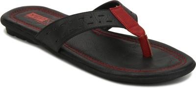 Yepme Men Black Sandals