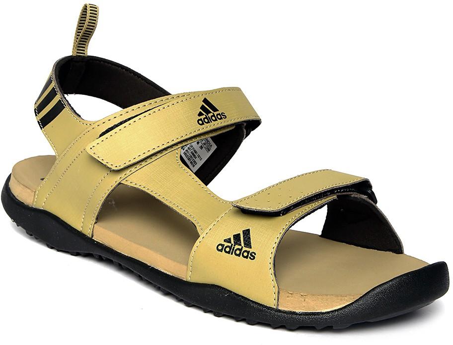 71676711ac5ee8 Sandals   Floaters in Velachery Main Road