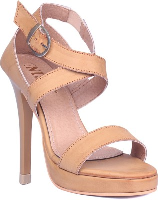 Gnist Women Heels