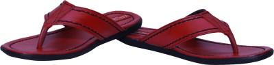 Marco Ferro Men Red Sandals