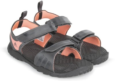 Adidas ESCAPE 2.0 W Women Sports Sandals