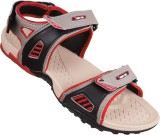 Vestire Men Beige Sandals