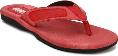 Yepme Men Red Sandals