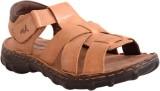 Mardi Gras Boys Sports Sandals