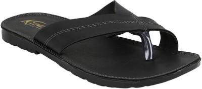 KZAARA Men Grey Sandals