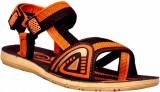 MDI Men BROWN Sandals