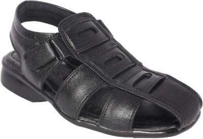 Shoebook Men Sandals