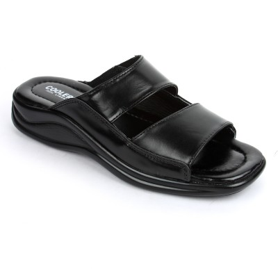 Coolers By Liberty Men Sandals