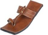 Chichi Men Brown Sandals