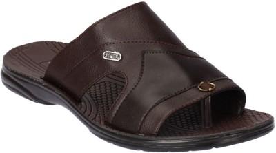 Pu Lite-Today Men Brown Sandals