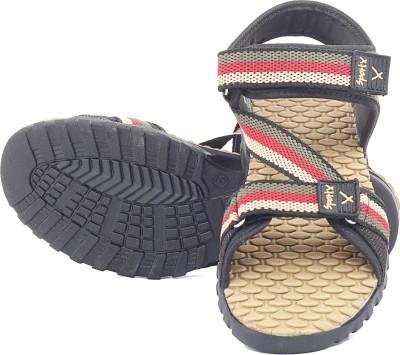 Eprilla Superb Men Multicolor Sandals