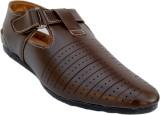 Magnum Men 56,Tan Sandals