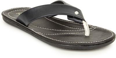 Kosher Men Blue Sandals