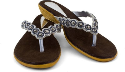 Ivoryfashion Women Sandals