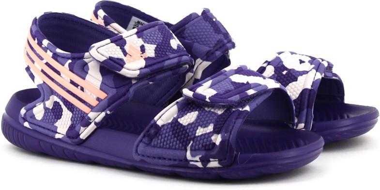 Deals | Kids Sandals Adidas, Spiderman.