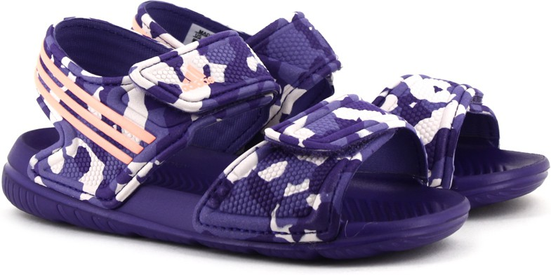 Deals   Flipkart - Kids Sandals Adidas, Spiderman.