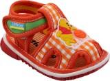 Offspring Boys Sports Sandals