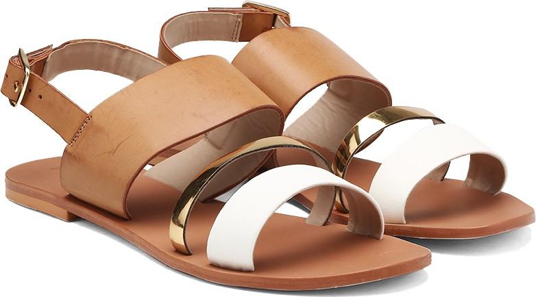 Deals - Shrirampur - Womens Footwear <br> Bata, Lavie...<br> Category - footwear<br> Business - Flipkart.com