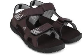 Adidas Women ARGO W Sports Sandals