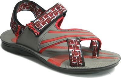 Anchor Pgs-966r Men Multicolor Sandals