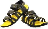 Rockstep Men Yellow Sandals